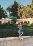Sofya, 20, Saint Petersburg