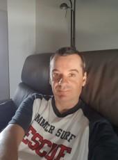 Patrick, 52, Belgium, Gistel