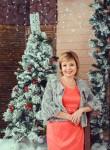 Marina, 55  , Donetsk