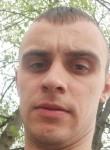Роман, 29  , Kiev