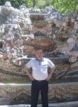 Shavkatzhon, 57  , Fergana