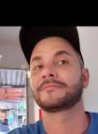 Rafa brito, 39  , Uberlandia