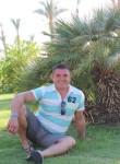 Valeriy, 30  , Solone