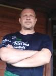 aleksey, 35  , Maloyaroslavets