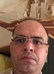 Rajesh, 45  , Cotonou