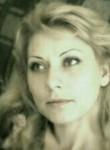 Olga, 33, Zaporizhzhya