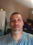 Jessie, 43  , Sacramento