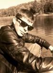 Marti, 33, Noyabrsk