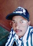 Dipesh Kushwah, 18, Manasa