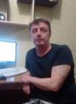 evgeniy, 41  , Novomichurinsk
