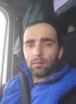 Gasanov.Abdurahman, 33  , Karabudakhkent