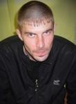 Vyacheslav, 33  , Mikhaylovskaya