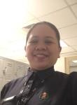 Samantha, 40, Manila