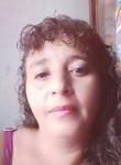 Maria, 47  , Portoviejo