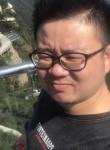 帅雄师, 31, Beijing