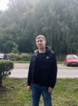 D., 27  , Uzlovaya