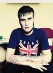 Oleg, 35  , Murmansk