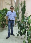 Sergey, 35  , Oboyan