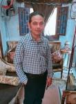 احمد عبدالفتاح, 48  , Alexandria