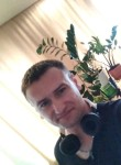 Artur, 30, Kharkiv