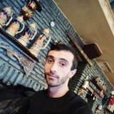 Grisha, 25  , Mizhgirya