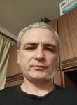 Edik, 45  , Saint Petersburg