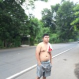 Alberto, 18  , Sonsonate