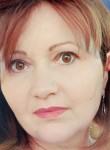 Elena, 47  , Udine