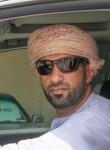 Hamood, 45  , Bahla