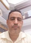 محمد, 26  , Najran
