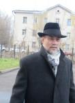 GENNADIY, 59  , Saint Petersburg