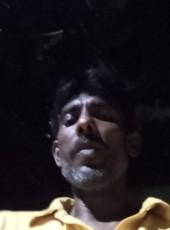 Kadirkhan, 40, India, Delhi