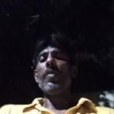 Kadirkhan, 40  , Delhi