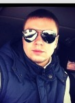 Zhek, 34  , Energodar