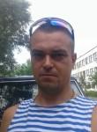 Володимир, 35  , Chervonohrad