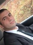 Armen, 29, Skhodnya