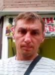 Andrey, 39  , Slobodskoy