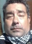 Gerardo, 45  , Buenos Aires
