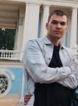 Aleksey, 26  , Khabarovsk
