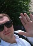 Anatoliy, 26  , Rossosh