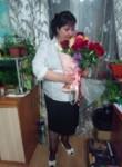 vanessa, 48  , Magadan