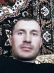 Руслан - Тюмень