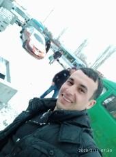 faruk, 32, Azerbaijan, Baku