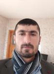 Ömer, 34  , Viransehir