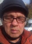 Yura, 61  , Nizhniy Novgorod