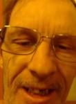 fabricefastrez, 53  , Mantes-la-Jolie