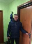 Sergey, 47, Tolyatti