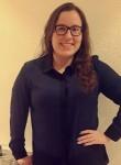 Ana Rita, 26  , Payerne