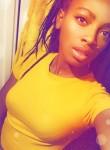 Tia, 24, Croydon