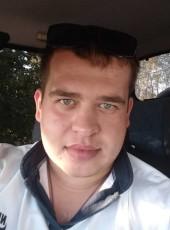 Vladimir, 30, Russia, Ulyanovsk